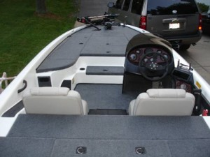 marine boat carpeting (3)