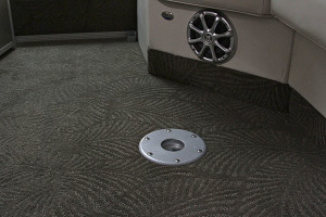 marine boat carpeting (4)