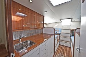 marine boat counter tops (1)