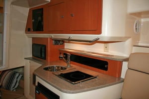 marine boat counter tops (2)