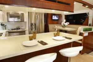 marine boat counter tops (4)
