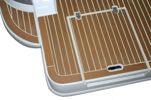 plasdeck marine flooring (11)