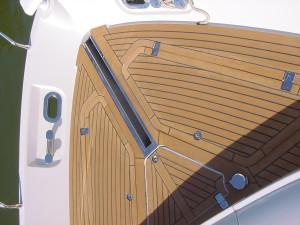 plasdeck marine flooring (14)