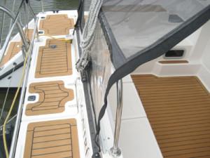 plasdeck marine flooring (15)