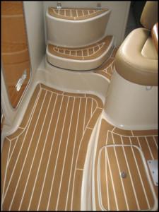 plasdeck marine flooring (16)