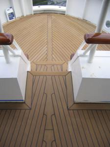 plasdeck marine flooring (17)