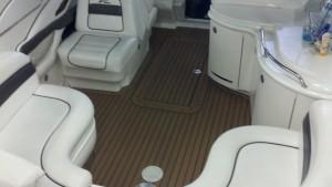 plasdeck marine flooring (5)