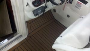 plasdeck marine flooring (7)