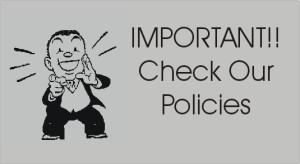 policies[1]